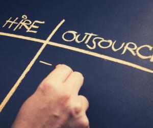 outsource cfo