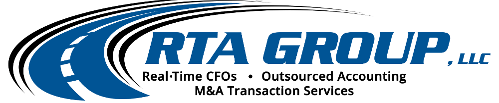 RTA Group, LLC